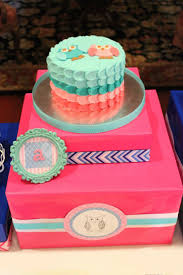 thanksgiving gender reveal ideas the 55 best images about gender reveal party ideas on pinterest