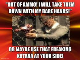 Zombie Memes - zombie memes media center call of duty zombies the official