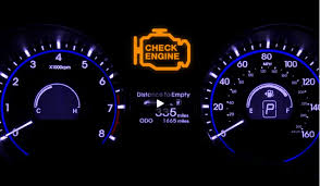 what does it mean when check engine light is on what does check engine light mean frontline motors red oak texas