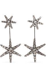 K Henmodelle 9 Best Christmas Fashion Photography Images On Pinterest Fashion
