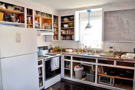 kitchen ideas ealing kitchen ideas ealing opening hours home designs kendal opening
