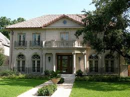 chateau style 20 best chateau style images on houses