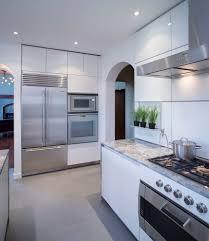 100 kitchen island calgary 490 best u2022 kitchen u0026