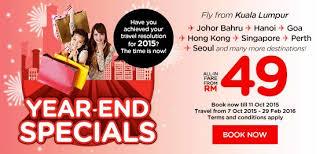 airasia singapore promo airasia x promotion free seats promotion