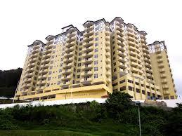 cameron view apartment brinchang malaysia booking com