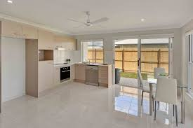 Dual Occupancy Floor Plans Dual Occupancy Home Designs Dual Income Property Investment
