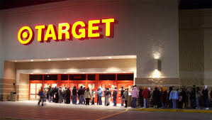 black friday target electronics what u0027s it like to be a cashier on black friday