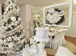 front door christmas decorating shanty chic idolza