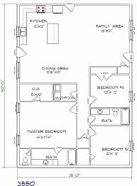 barndominium floor plans texas barndominium floor plans best of 14 texas barndominiums