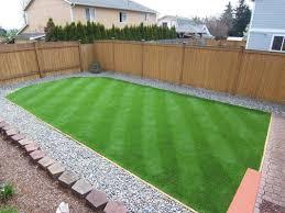 synthetic turf backyard youtube