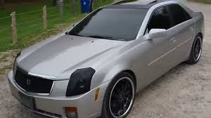 cadillac cts rims for sale top gear cadillac cts caddy v i p status 20 inch rims