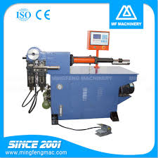 rolling machine for glass rolling machine for glass suppliers and