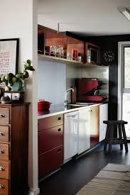 Most Beautiful Kitchens 48 Best Cocinas Enanas Images On Pinterest Kitchen Ideas