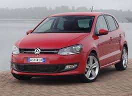 2012 volkswagen polo on sale in australia photos 1 of 5