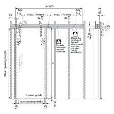 Overhead Door Sizes Barn Door Sizes Pole Barn Sliding Door Sizes Gsmmaniak Info