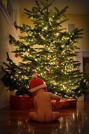Ideas For Christmas Tree Presents by Best 25 Babies First Christmas Ideas On Pinterest First