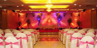 Reception Banquet Halls Banquet Halls In Chennai Ecr Banquet Halls In Mahabalipuram