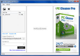 converter raw free nef to jpg converter download