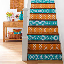 photo of stair covering ideas best stair covering ideas u2013 latest