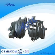 lexus spare parts catalog ty 044b fender liner for lexus nx300 200 2014 auto parts car spare