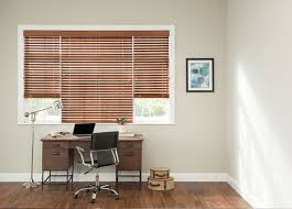 Budget Blinds Tampa Curtain Best 10 Formal Office Curtains Design Ideas Office