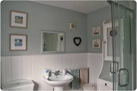 Country Bathrooms Pictures Modern Country Bathrooms Best Of Both Worlds Paperblog