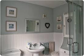 Modern Country Bathroom Modern Country Bathrooms Best Of Both Worlds Paperblog