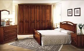chambres à coucher adultes chambre à coucher adulte maro classique venezia buy in