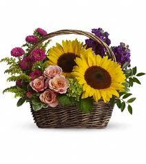 halloween flower delivery in marshfield ruth u0027s flowers u0026 gifts