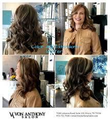 von anthony salon 26 photos u0026 31 reviews hair salons 7004