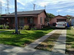 houses for rent in north long beach ca 90805 part 45 home