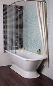 Pictures Of Small Bathrooms With Tubs Bathroom Clawfoot Bathtubs For Sale Freestanding Tubs Deep