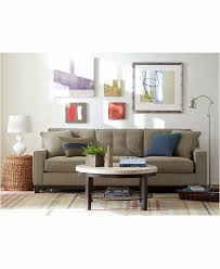 cheap sofa sets new macys living room furniture