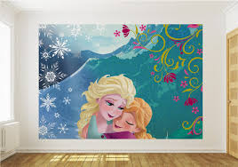 download disney frozen bedroom ideas gurdjieffouspensky com frozen wall mural decal ideas kids bedroom decor 1712 disney first rate disney frozen bedroom ideas