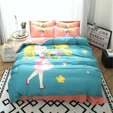 Japanese Bedding Sets Kobe Low Bed A Linen Bedding Japanese Duvet Covers Japanese Duvet