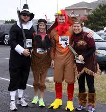 thanksgiving day races thanksgiving race costumes running pinterest thanksgiving