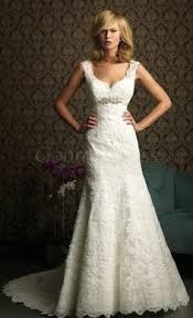 wedding dress skyrim 21 best wedding images on wedding dressses skyrim and