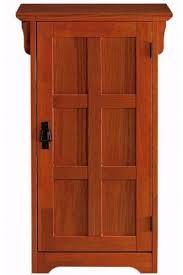 hinges for vertical cabinet doors inspiring entry hall storage furniture of wooden shoe cabinet