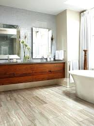 All Wood Bathroom Vanities Vanities Floating Wood Bathroom Vanity Find This Pin And More On