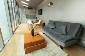 the alpod a modern modular home by aluhouse
