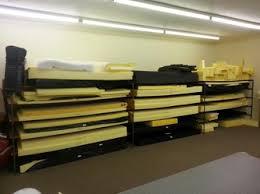 Custom Cut Upholstery Foam Custom Cut Foam Taylor Made Upholstery 208 284 4840 Boise