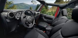 jeep wrangler unlimited new jeep wrangler unlimited deals in kirkland wa