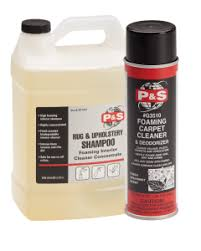 Solvent Based Cleaner For Upholstery Enthusiast Interior Cleaning U0026 Care Carpet U0026 Upholstery Cleaners