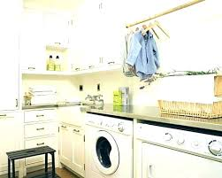 white wall cabinets for laundry room white laundry room cabinets geekoutlet co
