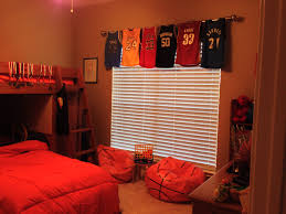 basketball bedding for girls 13 amazing boy bedrooms to inspire you football field