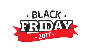 lenovo black friday 2017 blackfriday list of best black friday 2017 deals in south africa