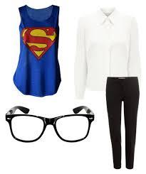 Clark Kent Halloween Costumes 9 Clark Kent Superman Costume Images Clark