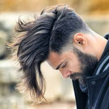 51 best hairstyles for men in 2017 low taper fade taper fade