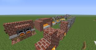 Minecraft Project Ideas Furniture Ideas Minecraft Project