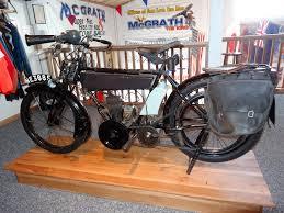 arizona mikes vintage motocross bikes mike s bikes mikefalcioni com